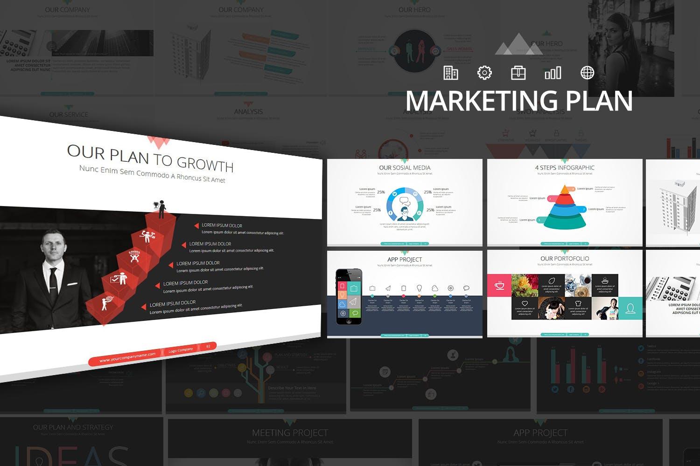 marketing-plan.jpeg