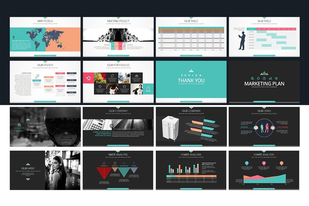 marketing-plan.jpeg03.jpeg